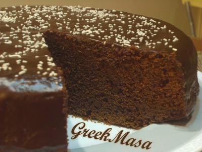 cake2_400