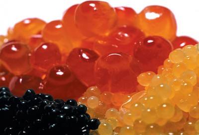 caviar_alternatives_400
