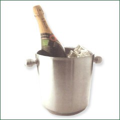 champagnebucket