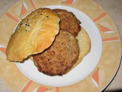 hamburger_400