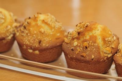 muffins__400
