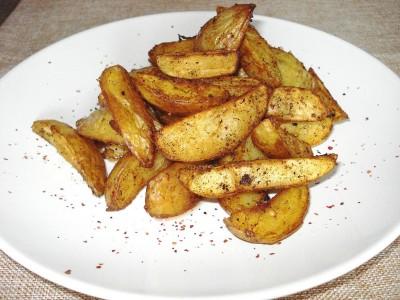 patates_me_flouda_400