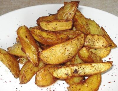 patates_me_flouda_400_01