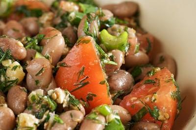 saladmedite_400