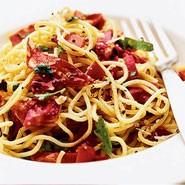 sinspaghettispanish