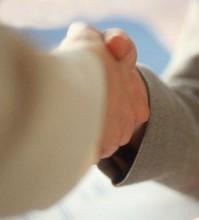 agreement_220