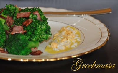 brocoli_egg_salad1