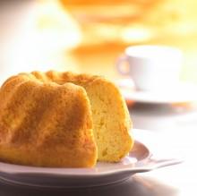 cake_220