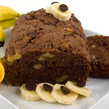 cake_s_382_382