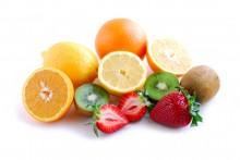 fruit_220