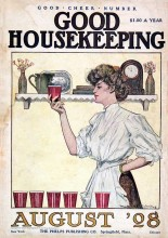good_housekeeping_1908_08_a_220