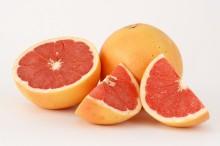 grapefruitdiet_220