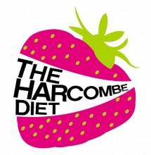 Harcombe