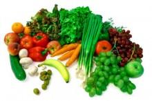ingredients_healthy_food_220