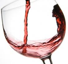 wine_220