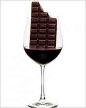 winechocolateb_220