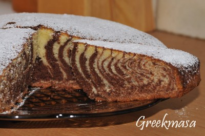 zebra_cake