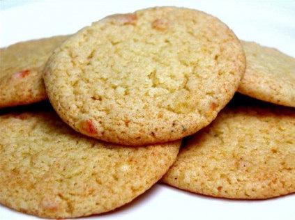 cookies_425