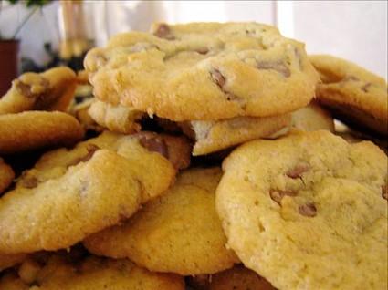 cookies_425_01