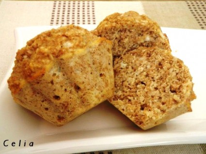 muffins_portokaliou_425