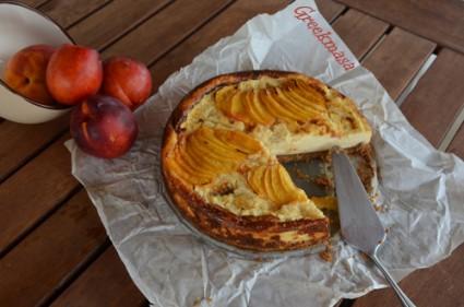 nektarine_cheesecake1_425_01