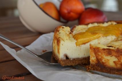nektarine_cheesecake2_425