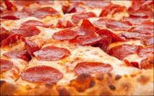 Οι γνήσιες Ιταλικές Πίτσες!
