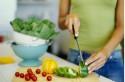 Μυστικά για την αντιμετώπιση των γλυκών πειρασμών