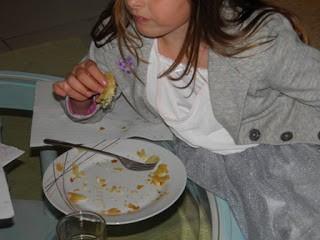 Σπανακόπιτα Νο.06 (θρίαμβος! Το παιδί τρώει σπανάκι!)